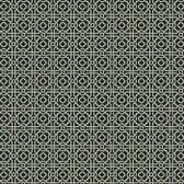 SS2596 - Pergola Lattice Wallpaper