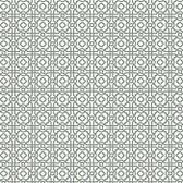 SS2597 - Pergola Lattice Wallpaper