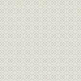 SS2599 - Pergola Lattice Wallpaper