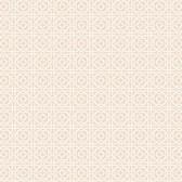 SS2600 - Pergola Lattice Wallpaper