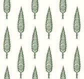 SS2604 - Juniper Tree Wallpaper