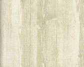 Decorative Finishes HE1001 Embossed Wood Wallpaper