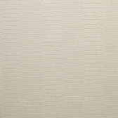 Decorative Finishes HE1006 Horizontal and Vertical Wallpaper