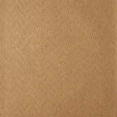 Decorative Finishes HE1015 Leather Basket Weave Wallpaper