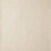 Decorative Finishes HE1023 Plaster Block Wallpaper