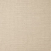 Decorative Finishes HE1039 Woven Mesh Wallpaper