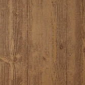 Decorative Finishes HE1042 Embossed Wood Wallpaper