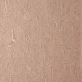 Decorative Finishes HE1047 Fractured Folds Wallpaper