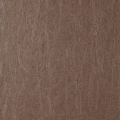 Decorative Finishes HE1048 Fractured Folds Wallpaper