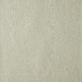 Decorative Finishes HE1052 Fractured Folds Wallpaper