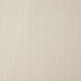 Decorative Finishes HE1054 Cardigan Knit Wallpaper