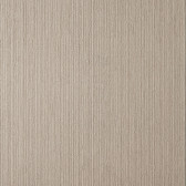 Decorative Finishes HE1056 Cardigan Knit Wallpaper