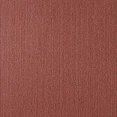 Decorative Finishes HE1058 Cardigan Knit Wallpaper
