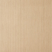Decorative Finishes HE1059 Cardigan Knit Wallpaper