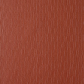Decorative Finishes HE1061 Vertical Waves Wallpaper