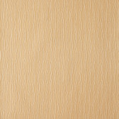 Decorative Finishes HE1063 Vertical Waves Wallpaper