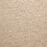 Decorative Finishes HE1066 Bamboo Shade Wallpaper