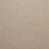 Decorative Finishes HE1068 Bamboo Shade Wallpaper