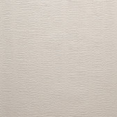 Decorative Finishes HE1069 Bamboo Shade Wallpaper