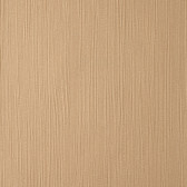 Decorative Finishes HE1077 Broomstick Pleat Wallpaper
