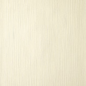 Decorative Finishes HE1078 Broomstick Pleat Wallpaper