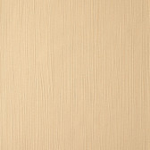 Decorative Finishes HE1079 Broomstick Pleat Wallpaper