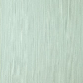 Decorative Finishes HE1080 Broomstick Pleat Wallpaper