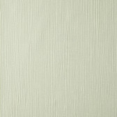 Decorative Finishes HE1082 Broomstick Pleat Wallpaper