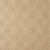 Decorative Finishes HE1084 Large Basket Weave Wallpaper