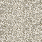 Beige Book Plays-Ley Wallpaper - RB4236