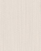 Beige Book Viva Valentina Wallpaper - RRD0545N