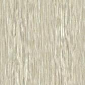 Beige Book Pearls Night Out Wallpaper - RRD0913N