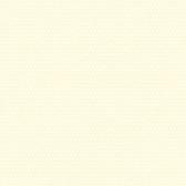 Black & White Book Pixel Perfect Wallpaper - RB4281