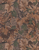 LAKE FOREST LODGE REALTREE CAMOUFLAGE BORDER-GREENS