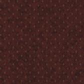 JN1713-Welcome Home geometric Dots W/Crackle Wallpaper