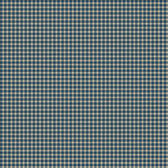YC3430-Welcome Home Gingham Wallpaper