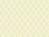 Keepsake Tiny Vine Vanilla Wallpaper GP7203