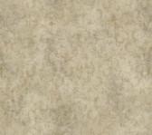 Keepsake Trailing Leaf Tan Wallpaper GP7220