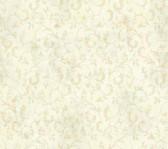 Keepsake Trailing Leaf Cream Wallpaper GP7221