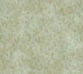 Keepsake Trailing Leaf Moss Green Wallpaper GP7223