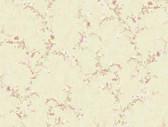 Keepsake Floral Vine Eggshell Wallpaper GP7233