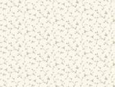 Keepsake Rose Toss Pearl Wallpaper GP7260