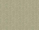 Keepsake Plaster Damask Sage Green Wallpaper GP7273
