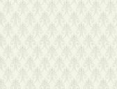 Keepsake Trellis Coordinate Wallpaper Lace GP7341