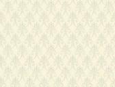 Keepsake Trellis Coordinate Wallpaper Cream GP7342
