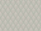 Keepsake Trellis Coordinate Wallpaper Grey GP7343