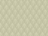 Keepsake Trellis Coordinate Wallpaper Olive Green GP7345