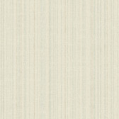 Riverside Park FD8517 MISTY MULTICOLOR WALLPAPER
