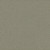 Risky Business II Pixel Perfect Wallpaper RB4285 -Beige-Chrome Steel Metallic