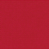 Risky Business II Pixel Perfect Wallpaper RB4288 -Beige-Red